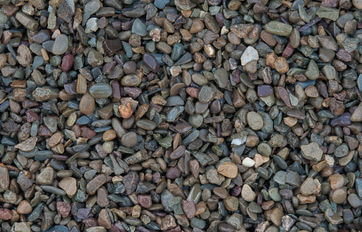 Bromfield Gravel 10mm