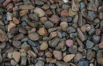 Bromfield Gravel 20mm