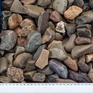 Bromfield Gravel 40mm