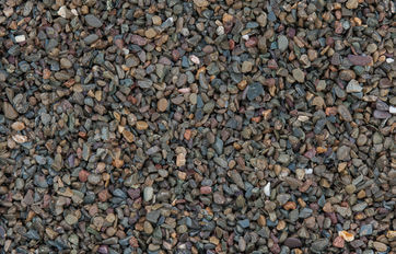 Bromfield Gravel 6mm