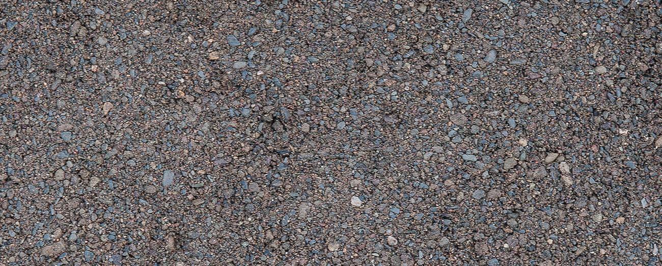 Concreting Sand 0-4mm - Banner