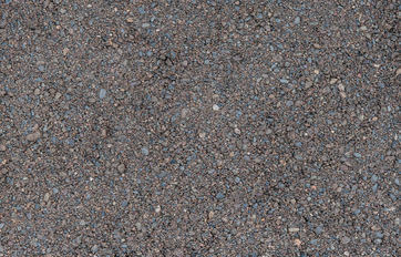 Concreting Sand 0-4mm
