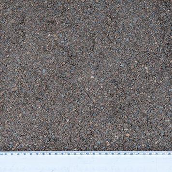Concreting Sand 0-4mm