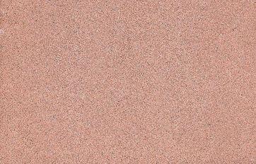 Plastering Sand