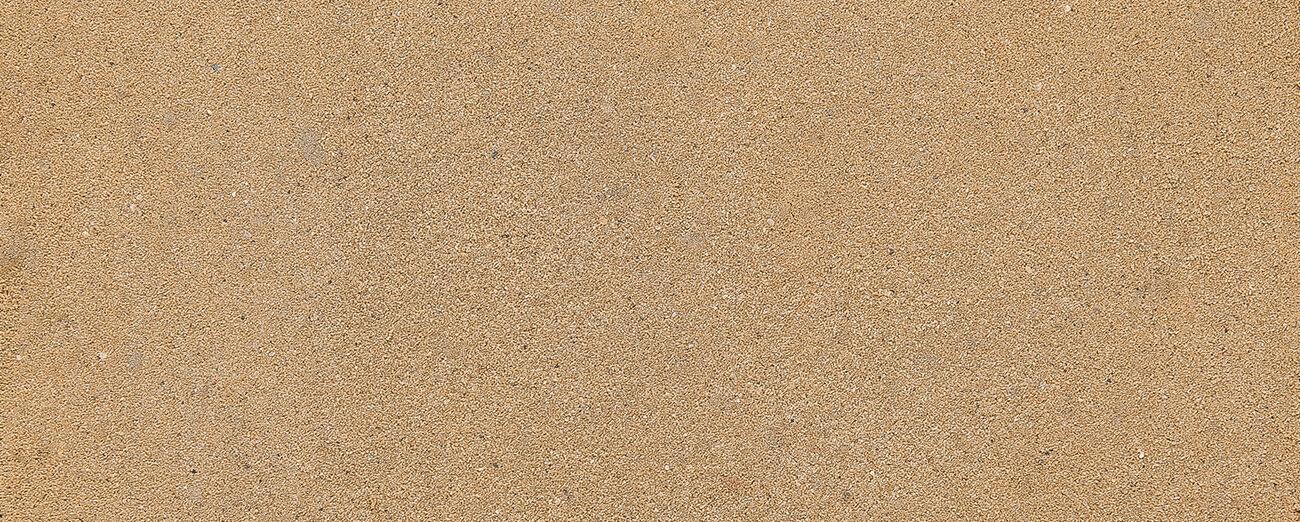 Yellow Sand - Banner